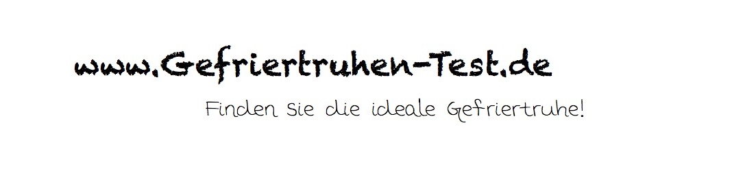 www.gefriertruhen-test.de